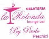 Bar La rotonda - Peschici