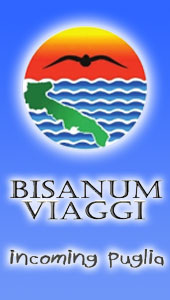 Bisanum Viaggi