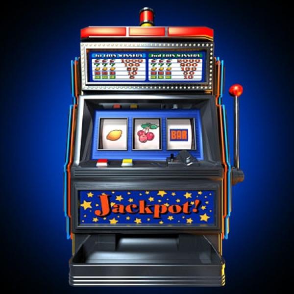 Celenza/ Tari dimezzata a chi elimina le slot machine