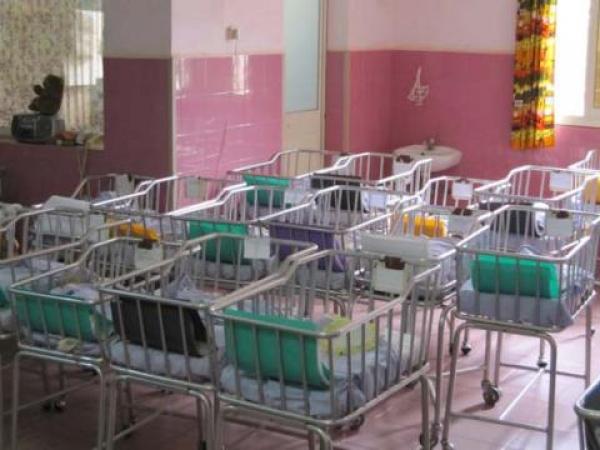 Sanità/ La Puglia attiva il sistema di trasporto in emergenza per neonati