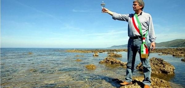 Peschici/ Il 5 settembre ricorre la «Festa della Speranza», nel ricordo del sindaco «pescatore»