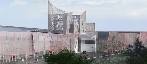 Foggia/ Fermata GrandApulia. Linea 20 ATAF – il Centro Commerciale sempre più vicino