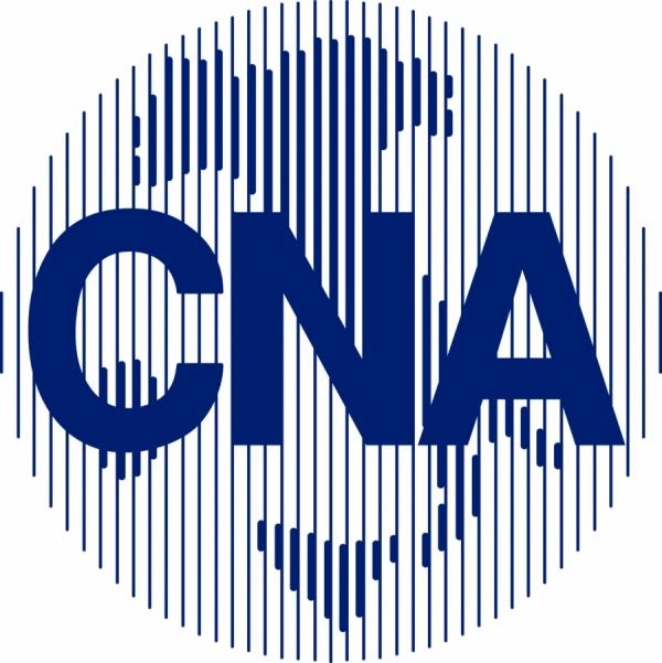 CNA/ Domenica 1° maggio 2017 ? il Lavoro a Vico ?