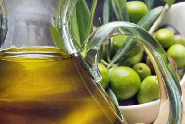 Olio/ Coldiretti Puglia, produzione cresce. 'Sarà di 225mila tonnellate, +35% rispetto al 2016'