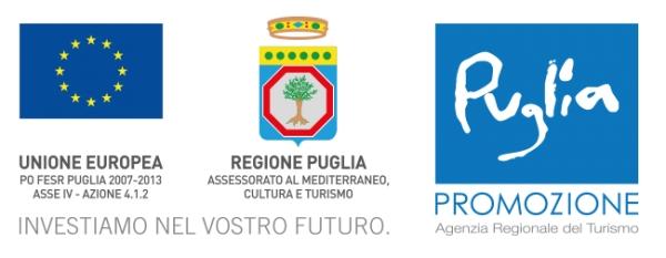 Regione/ Capone: approvata legge su comunicazione prezzi e rilevazione dati per strutture turistiche