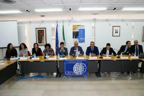 "Successo di ""zero cani in canile"" da Foggia a Brindisi: Federalberghi Puglia"