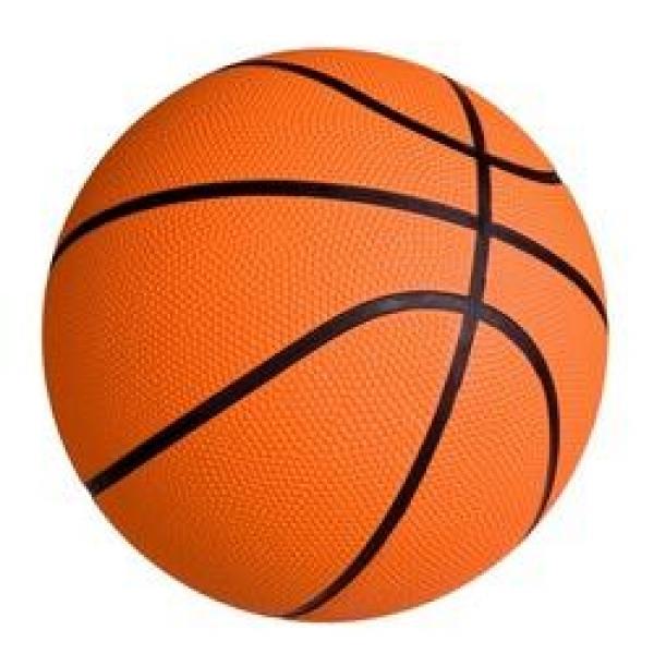 Basket / Ottimo allenamento della Sunshine Vieste che doma la Diamond Foggia per 92-79