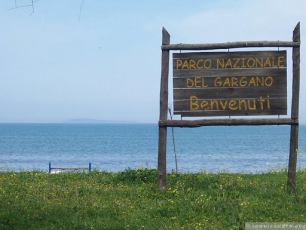 Questione di poche ore e il Parco del Gargano avrà il nuovo presidente?