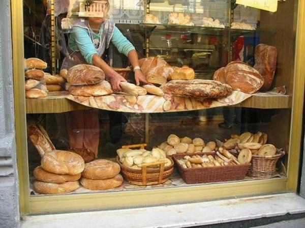 A San Marco in Lamis nasce il Manifesto del pane. La manifestazione si terrà dal 17 al 19 giugno: presentazione il 13
