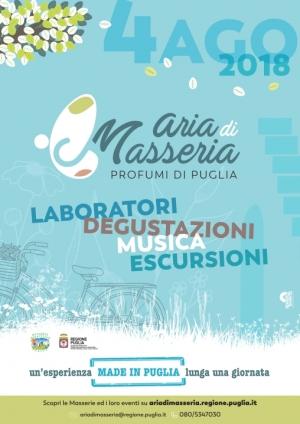 Calendario Venatorio 2020 Puglia.Visualizza Articoli Per Tag Bari Ondaradio Tra Le Vie