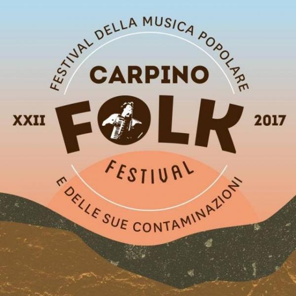 Bari/ Martedì 11 la conferenza stampa di presentazione del Carpino Folk Festival.
