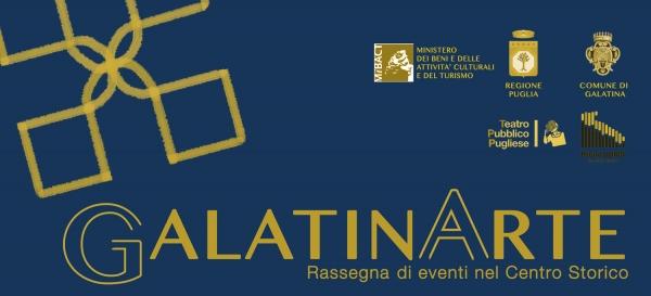 Orchestra Popolare di Puglia/ Via alle selezioni fino al 26 Maggio