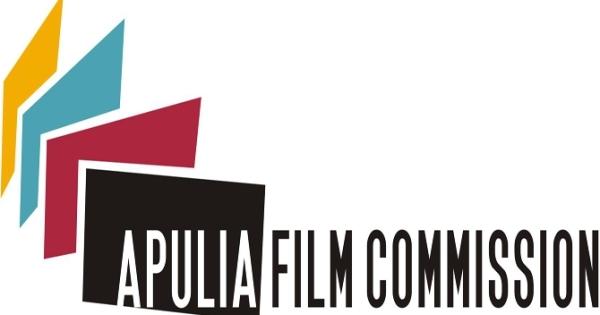 """Presentata oggi nella sala stampa della presidenza della Regione Puglia, l'ottava edizione di """"Apulia Film Forum"""""""