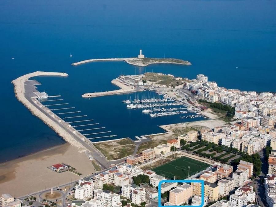 Ufficio Per Il Turismo Jesolo : Panorama turismo mare jfc rimini jesolo e vieste le più