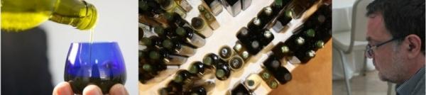 A Vieste corso per aspiranti assaggiatori di olio d'oliva