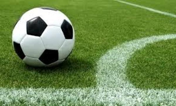 Eccellenza/ Meno sei al termine del campionato l'Atletico Vieste torna al Riccado Spina e ospita l'Altamura.Derby