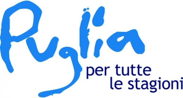Bari/ Incontro con gli esperti di Pugliapromozione e gli operatori turistici pugliesi. Progetti e prodotti turistici per fare una Puglia grande. Il 2018 è l'anno del Prodotto per il Piano Strategico Puglia365.