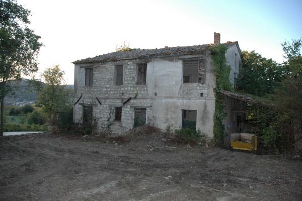 Regione/ Un'altra proroga al Piano Casa: si potranno ampliare anche gli edifici non ancora costruiti