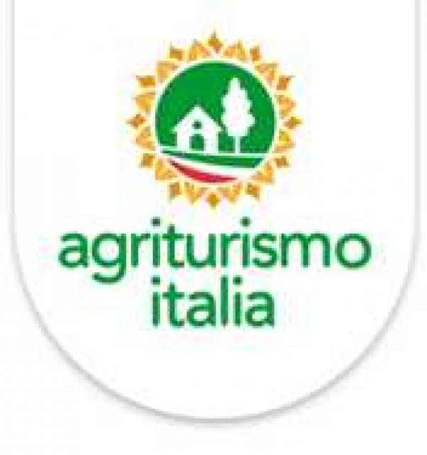 Il presidente del gruppo di FI Caroppo: «Albo degli Agriturismi semplificare le iscrizioni»