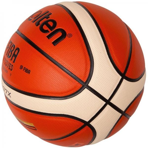 Basket Serie C Silver/ Reno noto il calendario e la formula del campionato. Subito il derby Vieste-Manfredonia