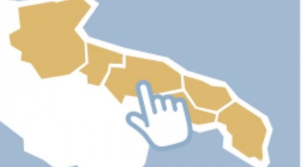 La Regione vara Piano strategico Turismo. La Puglia è la prima regione italiana a sviluppare un Piano.