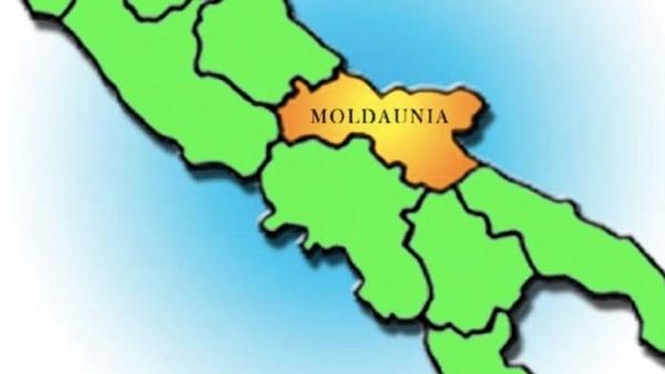 Moldaunia: Il promotore Gennaro Amodeo non si arrende e torna alla carica per il referendum