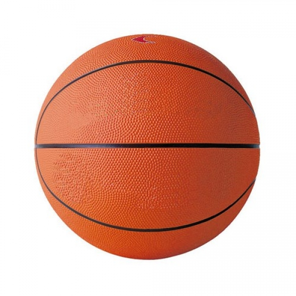 Basket/ Giornata da dimenticare per le foggiane nel campionato di serie C