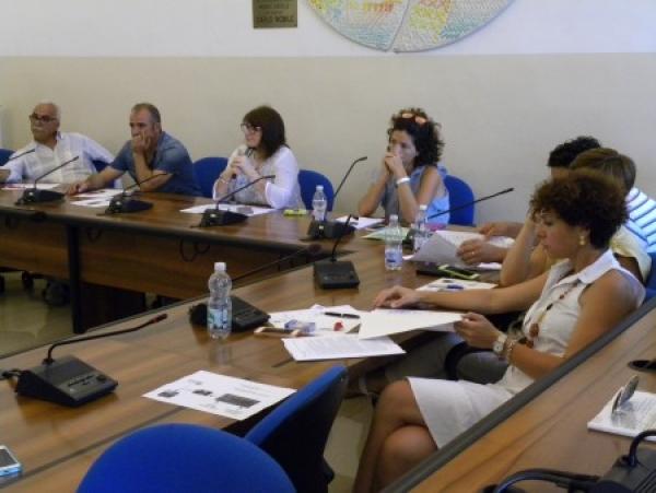 VIESTE - Domani torna a riunirsi il Consiglio Comunale