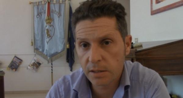 Vieste - RIMBORSI TARSU, PER UN RICORSO LA CASSAZIONE DA' RAGIONE AL COMUNE [Video]