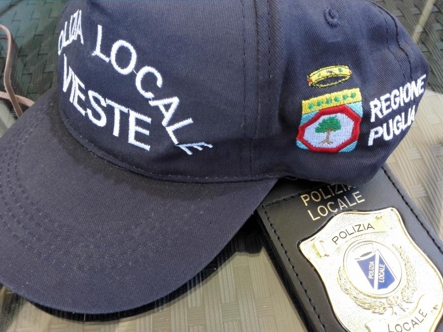 Dal Comando Polizia Locale di Vieste – i consigli per evitare truffe in  casa - LA ee3c346a091d