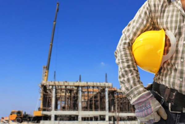 Puglia/ Via al modulo unico per tutte le attività edilizie
