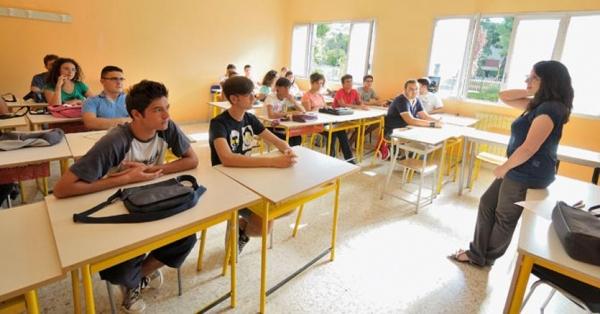Avvio prossimo anno scolastico la Puglia punta a portarlo al 1° ottobre