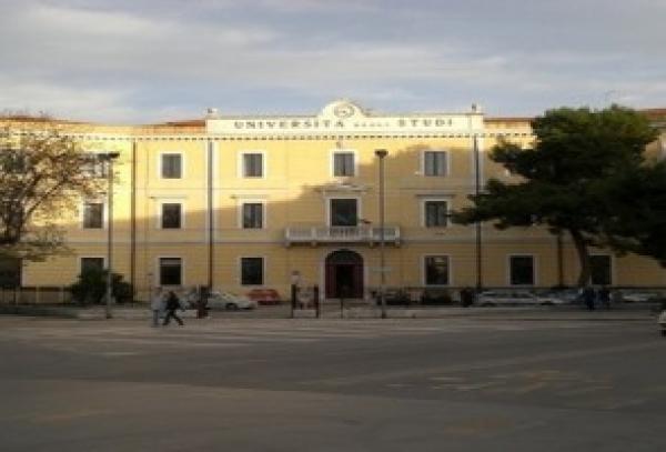 L?Università di Foggia premia i più studiosi. Esonero tasse per quelli più meritevoli.