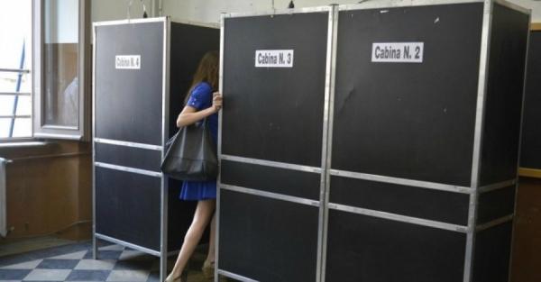 OndaRadio/ Elezioni Comunali 2017: codice di autoregolamentazione per la pubblicitá elettorale