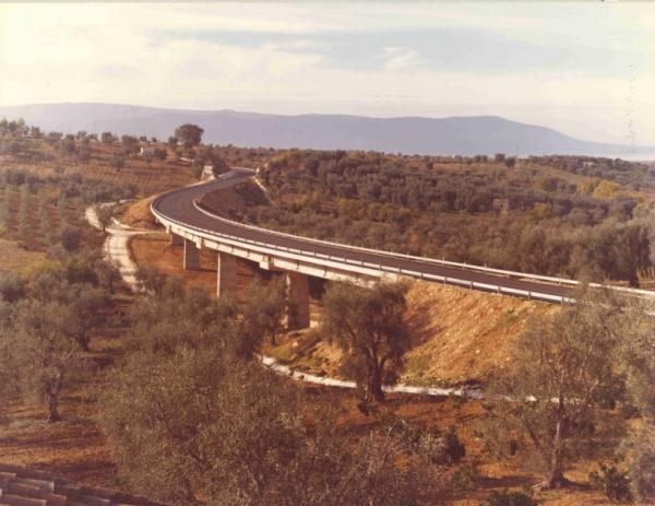 """Cera interroga, Delrio risponde: """"strada veloce Gargano è opera fondamentale"""""""