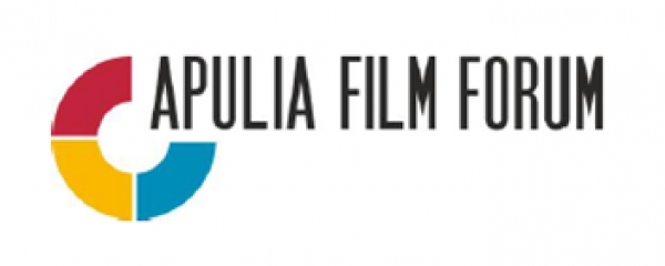 """Vieste – DA GIOVEDI' 16 NOVEMBRE AL VIA L'""""APULIA FILM FORUM"""""""