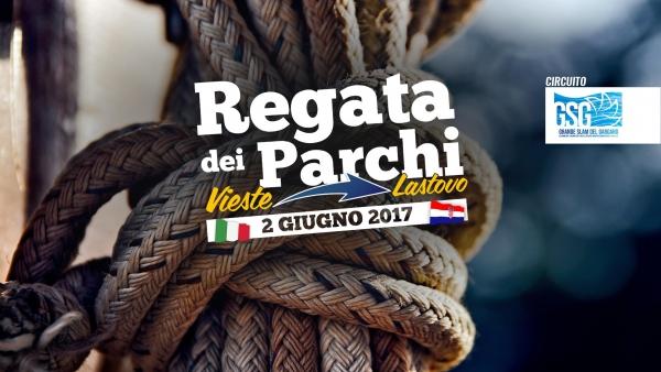 """""""Regata dei Parchi - Trofeo Gargano Mare""""/ Domani la presentazione a Bari. È annunciata anche la presenza del Console"""