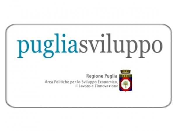 Da oggi nella sede di Puglia Sviluppo operativo il primo desk in Italia della Camera di commercio e industria