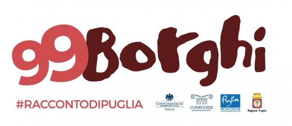 99 Borghi, il 12 novembre un viaggio tra i colori e i sapori dell'autunno