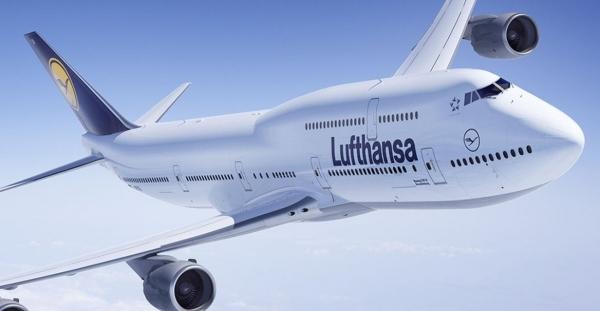 Lufthansa lancia il Francoforte-Bari. Si volerà tre volte alla settimana