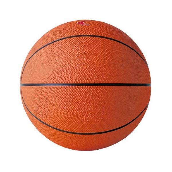 Basket/ Via alla stagione: domani esordio casalingo con derby della Bisanum contro l'Angel Manfredonia.