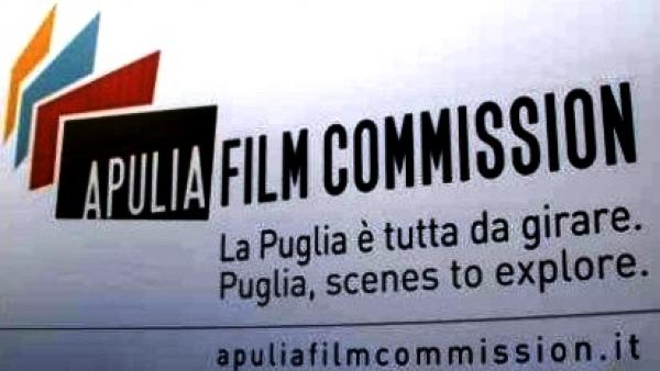 Apulia Film Forum/ A Vieste il 16-17-18 Novembre gli incontri fra produttori, distributori, commissioner, autori e registi.