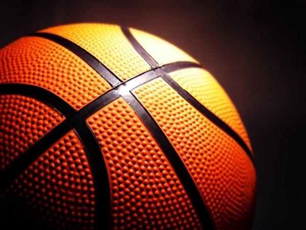 Basket - Il turno infrasettimanale sorride alla Bisanum Viaggi Vieste