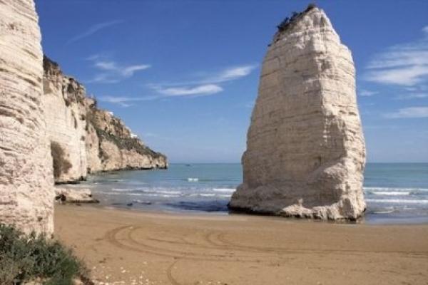 Turismo balneare e qualità. La Puglia è la regione italiana con la maggior presenza di lidi certificati ISO 13009.
