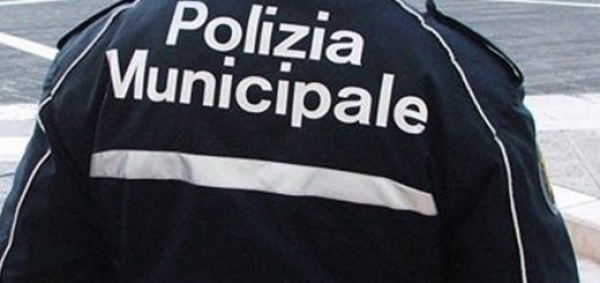 """Gargano/ Nasce la Polizia locale integrata sul territorio di tre Comuni: S. Giovanni Rotondo, S. Marco e Rignano: """"Insieme per la sicurezza""""."""