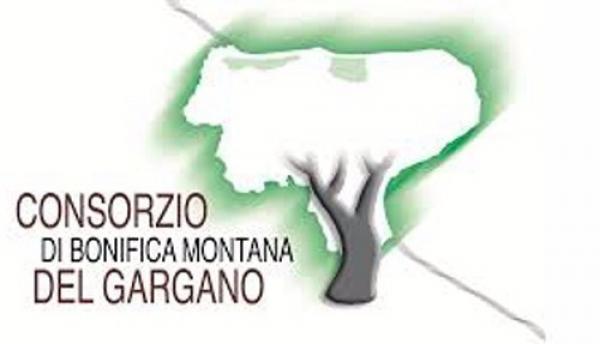 Consorzio di Bonifica Montana del Gargano/ Sportello informativo il 26 giugno aperto a Vieste