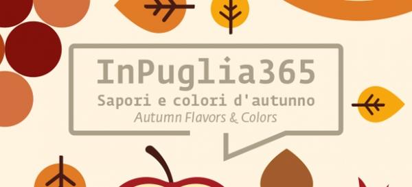 In Puglia 365, un altro week end ricco di appuntamenti in Capitanata