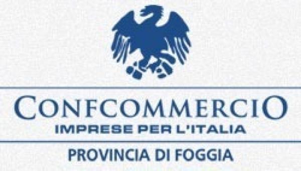 Foggia/ Domani mattina in Confcommercio la cerimonia di premiazione per 25 nuovi Maestri del Commercio