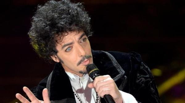 Verso il Festival di Sanremo 2018/ Corriere della Sera: Testo magistrale per Max Gazzè e la leggenda di Pizzomunno