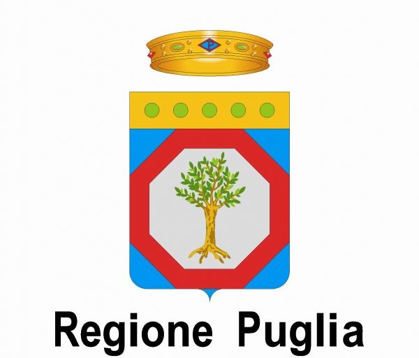 """Pubblicato l'avviso regionale ospitalità. Capone: """"fare della Puglia un racconto d'autore."""